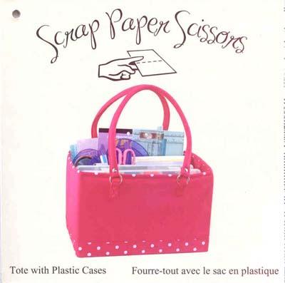 pink-scrapbook-box.jpg