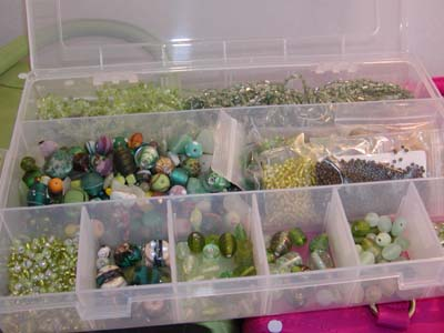 storage-case-lime-beads.jpg
