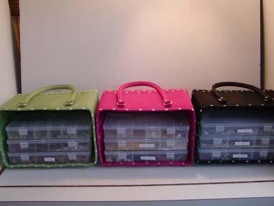 storage-cases-pic1.jpg